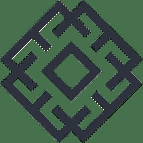 Emblem Vault logo